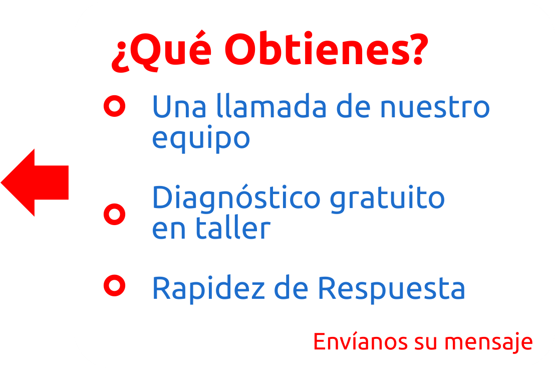 jrturbos-informacion-derecha3