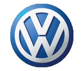 JRturbos-logo-wv-venta-de-turbos