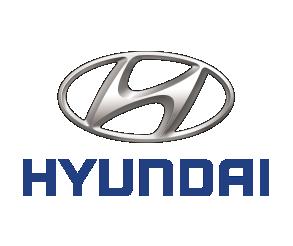 reparacion-de-turbos-hyundai